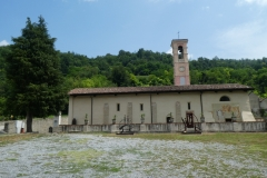 Chiesa di San Fiorenzo
