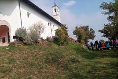 Santuario Madonna del Pino - Demonte