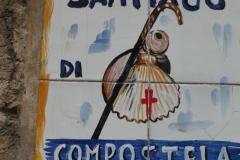 """Sul """"muretto"""" di Alassio"""