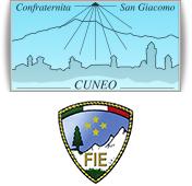 Confraternita San Giacomo